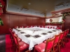 Holiday Private Dining