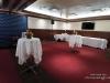 Napa Conference Room