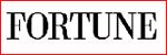 Fortune_Mag