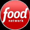 foodnetworklogo