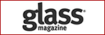 Glass_Mag