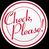 cp-logo16
