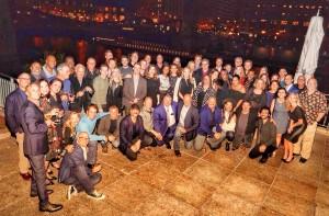 NBC_ChicagoShowCastParty