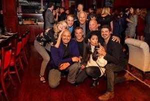 NBC_ChicagoShowCastParty2