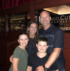 DavidRoss_Family_July2018